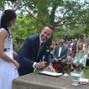 La boda de Sana Chaer Yemlahi Serroukh y Can Sort 21