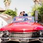 La boda de Veronica Ortiz Zahonero y Sauclass 8