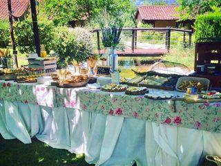 Catering Ruiz de Luna 2