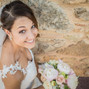 La boda de Alicia Ramirez Castillo y Gisel Corbo 36