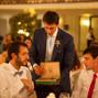 La boda de Laura Ruano De Pablo y Rakel Rodriguez Photoart 26