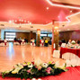 La boda de Heidy Pamela Baez Batista y Restaurante El Milagro 6