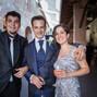 La boda de Alicia Ramirez Castillo y Gisel Corbo 40