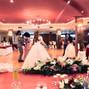 La boda de Heidy Pamela Baez Batista y Restaurante El Milagro 7