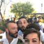 La boda de Arantxa Dominguez Martinez y Finca El Encinar Bungalows-Eventos 6