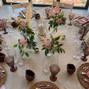 La boda de Anna Marquet y Camaleón Events & Catering 14