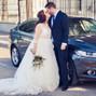 La boda de Jorge Criado Prada y Setroimagen 10