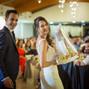 La boda de Alicia Ramirez Castillo y Gisel Corbo 43