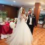 La boda de Heidy Pamela Baez Batista y Restaurante El Milagro 8