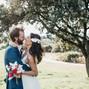La boda de Beatriz y Lísola 19