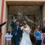 La boda de Ana Mira Odero y Chica Rodríguez 18