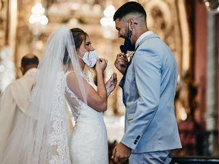 Votos | Wedding Photographers 2