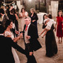La boda de Maria Barragans y Blue Monk 8