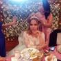 La boda de Heidy Pamela Baez Batista y Restaurante El Milagro 10