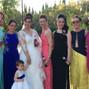 La boda de Arantxa Dominguez Martinez y Finca El Encinar Bungalows-Eventos 9