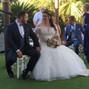 La boda de Ana Isabel Abellon y Evasé Novias y Ceremonia 14