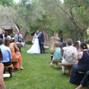 La boda de Sana Chaer Yemlahi Serroukh y Can Sort 23