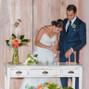 La boda de Alexandra y MO Life Planner 9