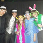 La boda de Alejandra Lopez y Weddingram 3