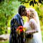 La boda de Miriam Nova Sánchez y Edson Reynal y Los Jardines del Alberche 8