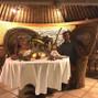 La boda de Sandra Borras y Sundara Grandes Viajes 18