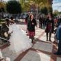 La boda de María Teresa y Glamour & Prestige Novias 9
