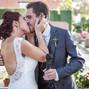 La boda de Barbara Gomez Martinez y Imagen by Puerto Clemente 18