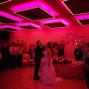 La boda de Carmen Bruque Gil y Finca El Recreo 6