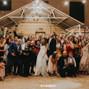 La boda de Jesus y Erica y Bamba & Lina 37