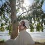 La boda de Ana Isabel Abellon y Evasé Novias y Ceremonia 16