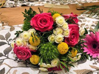 Flor & Eventos 3