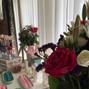 La boda de Sandra G. y Mamen Sabadell Floristas 18