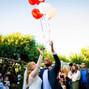 La boda de Miriam Nova Sánchez y Edson Reynal y Los Jardines del Alberche 11
