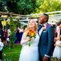La boda de Miriam Nova Sánchez y Edson Reynal y Los Jardines del Alberche 12