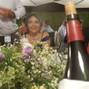 La boda de Nani Sánchez García y Floristería Majoris 1