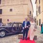 La boda de Mª Carmen Ruiz González y Taller Sánchez Simón 22