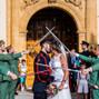 La boda de Ali y Agustin Zurita 6