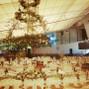 La boda de Teresa y Ingenia 10