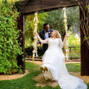 La boda de Miriam Nova Sánchez y Edson Reynal y Los Jardines del Alberche 13