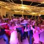 La boda de Paola Pastoriza Galan y Evenfri 14