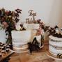 La boda de Paloma Marzo Martin y Dulce Roseta 11