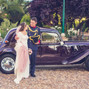 La boda de Mª Carmen Ruiz González y Taller Sánchez Simón 23