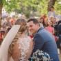 La boda de Sandra y Setroimagen 9