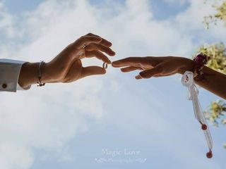 Magic Love Photography 5