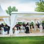 La boda de Anna Minseg y Hostal del Carme 12