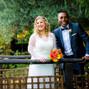 La boda de Miriam Nova Sánchez y Edson Reynal y Los Jardines del Alberche 15