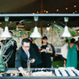 La boda de Sara Gonzalez  y Veleo Tent&Event 7