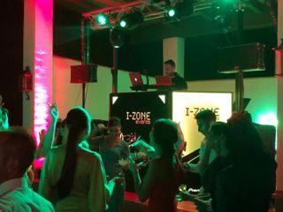 Izone Events 7