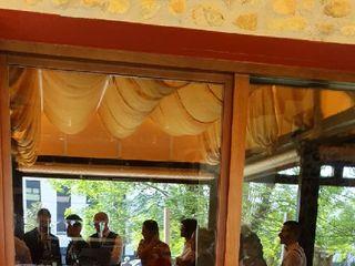 Restaurante Olarrondo Jatetxea 6