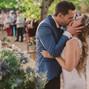 La boda de Sandra y Setroimagen 11